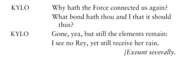 The Last Jedi and the Shakespeare Novelizations - Page 5 2nd_fb10