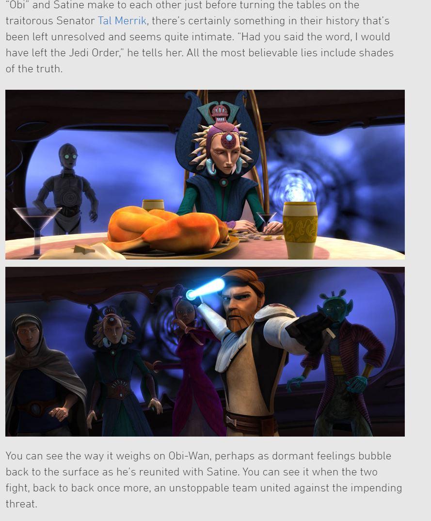 The Rey Kenobi Files - Page 11 Satine10