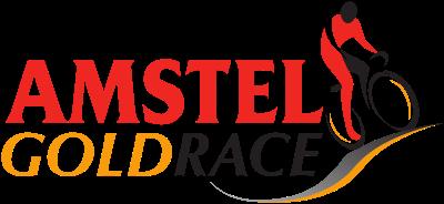Amstel Gold Race Amstel11