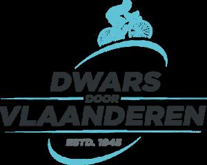 Dwars door Vlaanderen - A travers la Flandre Atlflo10