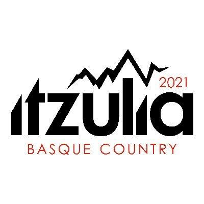 Itzulia Basque Country Basque10