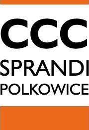 [*] CCC Sprandi Polkowice Ccc10