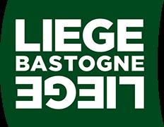 Liège-Bastogne-Liège Lbl11