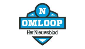 Omloop Het Nieuwsblad 2021 Logo-o10