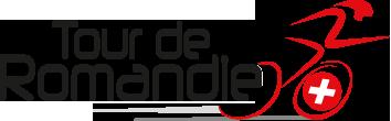 Tour de Romandie Logo-t10
