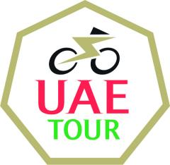 UAE Tour 2019 Logo10