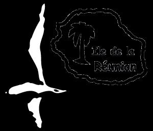 [Créations] Tours fantaisistes - Page 3 Logo_f11