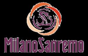 Milan-San Remo Msrlog10