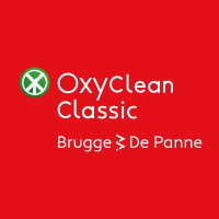 Oxyclean Classic Brugge-De Panne Oxylog11