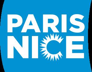 Paris-Nice 2021 Pnlogo10