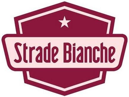 Strade Bianche 2021 Strade10