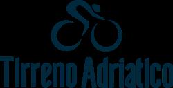 Tirreno-Adriatico Talogo11