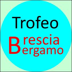 Concours spontané de traçage - Page 6 Trofeo10