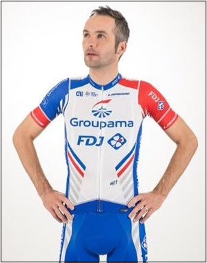 [PCM19] Groupama - FDJ - Page 4 Vaugre10