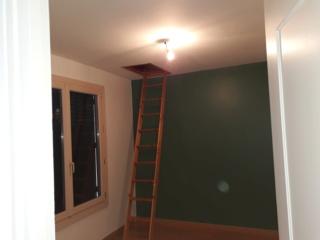 Conseil couleur canapé couleur table basse et disposition des meubles - Page 3 20180313