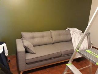 Conseil couleur canapé couleur table basse et disposition des meubles - Page 3 20180511