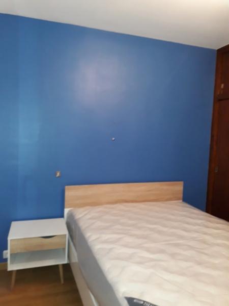 Conseil couleur canapé couleur table basse et disposition des meubles - Page 4 20191214
