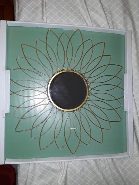 Conseil couleur canapé couleur table basse et disposition des meubles - Page 4 20200310