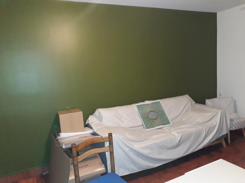 Conseil couleur canapé couleur table basse et disposition des meubles - Page 4 20200314