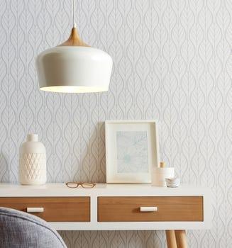 Conseil couleur canapé couleur table basse et disposition des meubles - Page 4 Jpg10