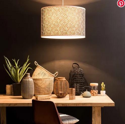 Conseil couleur canapé couleur table basse et disposition des meubles - Page 3 Kasama11
