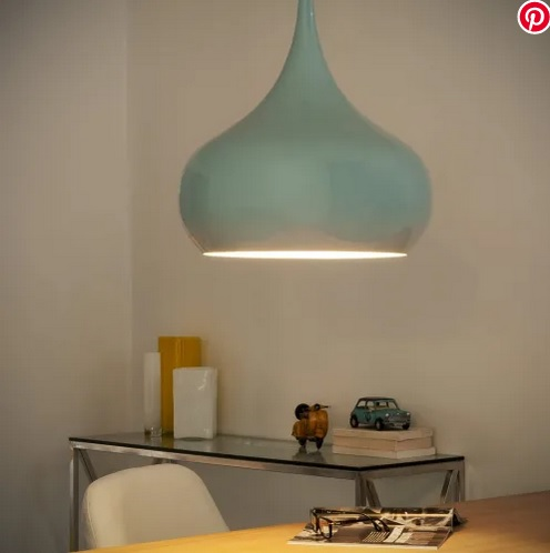 Conseil couleur canapé couleur table basse et disposition des meubles - Page 3 Nova_b11