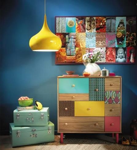 Conseil couleur canapé couleur table basse et disposition des meubles - Page 3 Nova_j11