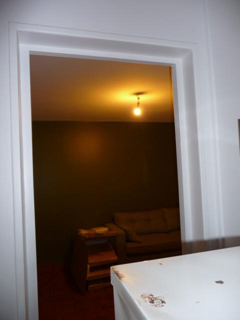 Conseil couleur canapé couleur table basse et disposition des meubles - Page 3 P1130510