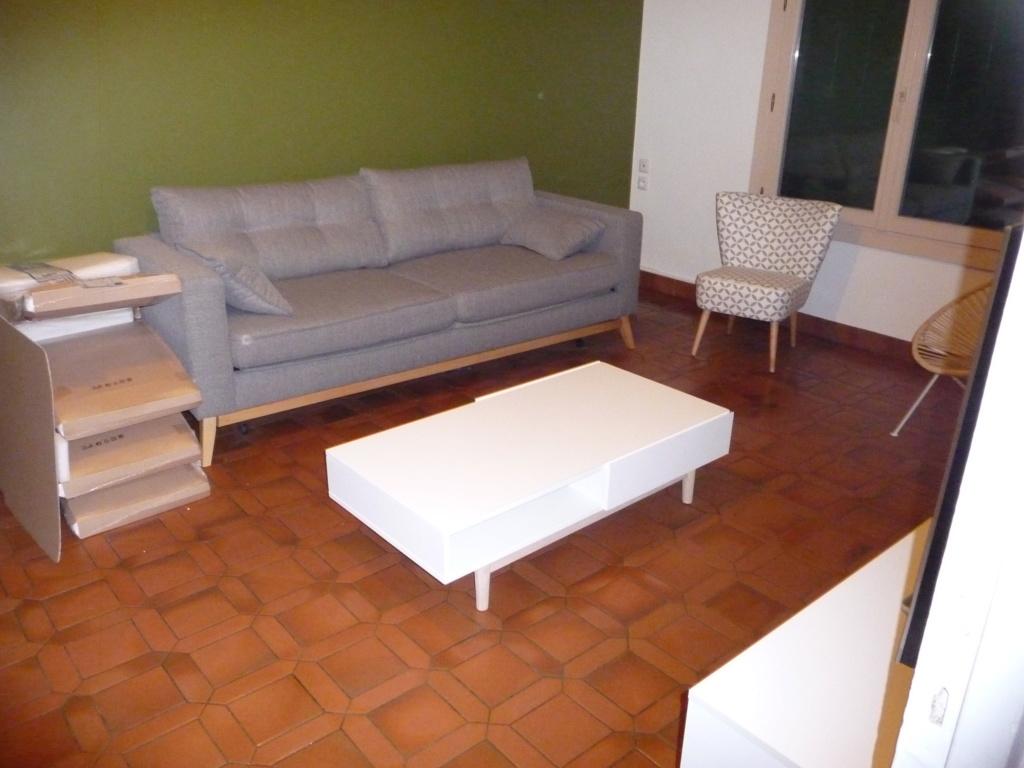 Conseil couleur canapé couleur table basse et disposition des meubles - Page 3 P1130511