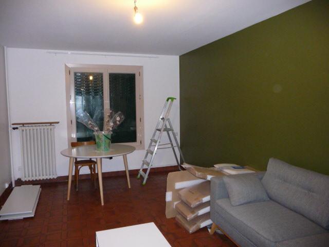 Conseil couleur canapé couleur table basse et disposition des meubles - Page 3 P1130515