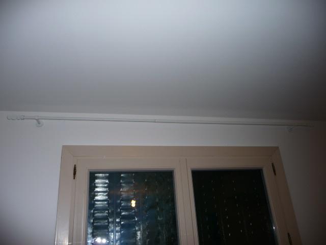 Conseil couleur canapé couleur table basse et disposition des meubles - Page 3 P1130520