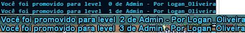 [29/6/2020] [Assassins] Dede_Alliance - DM #1027497 Nov10-10