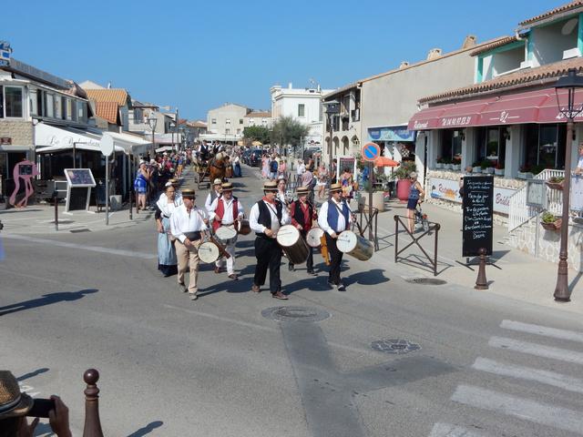 [Autres voyages/France] Traditions Provençales - Page 2 10_tam10