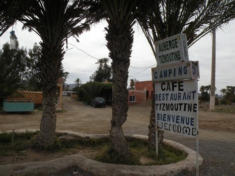 [Maroc Camp/Dernières nouvelles] [Recherche info sur TINJDAD / Camp Tizmoutine]  116_ti10