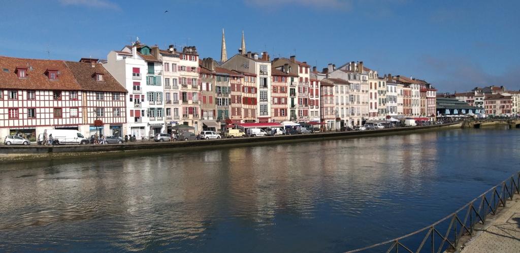 [Autres voyages/France] En Vadrouille..... 11_bay10