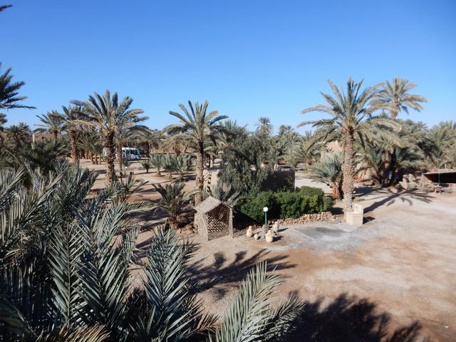 [Maroc Camp/Dernières nouvelles] Camping Karla Maadid 12_vue10