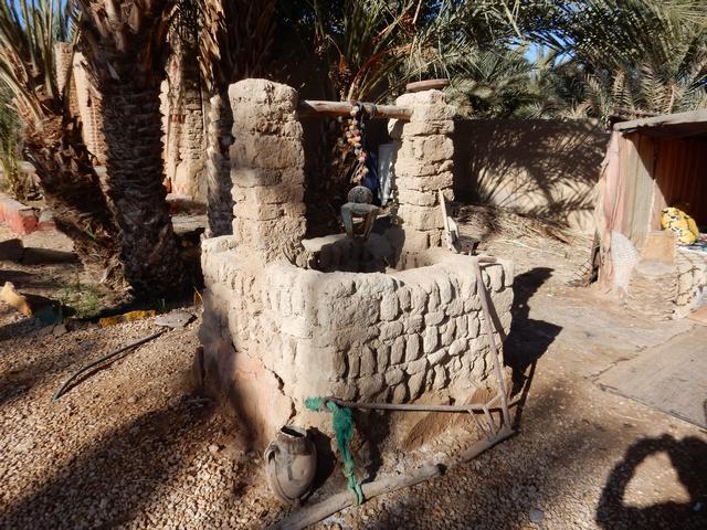 [Maroc Camp/Dernières nouvelles] Camping Karla Maadid 13_pui10