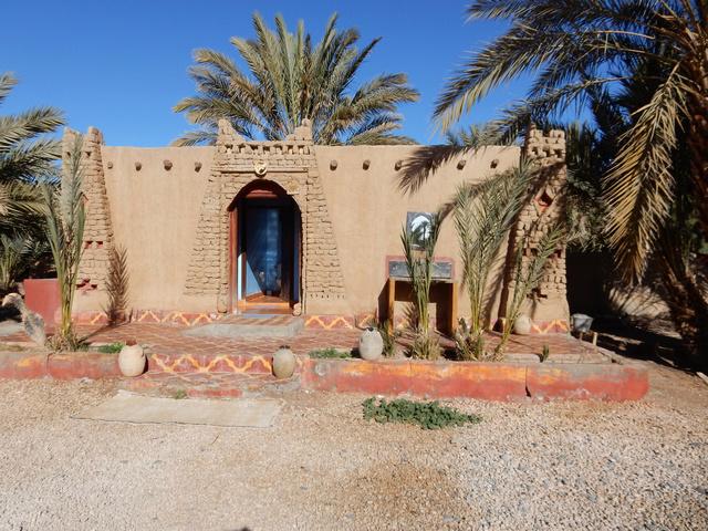 [Maroc Camp/Dernières nouvelles] Camping Karla Maadid 14_san10