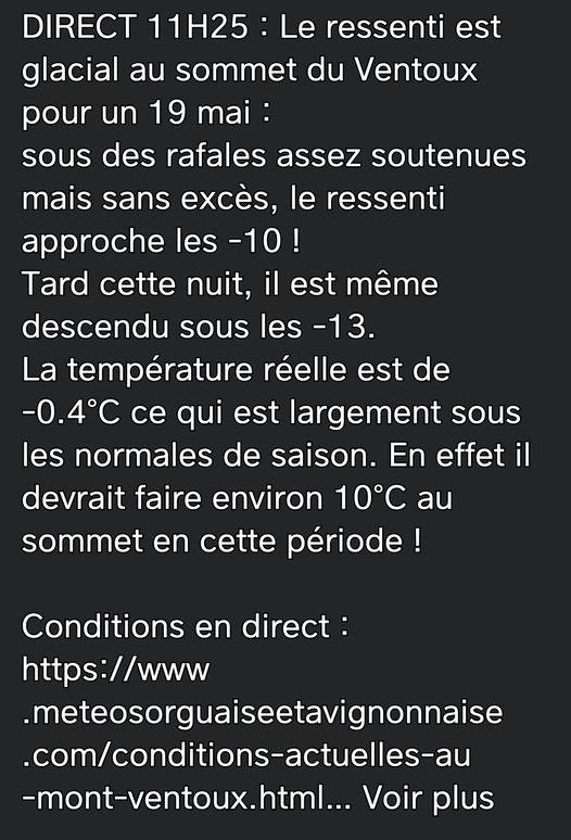 [Autres voyages/France] Le Vaucluse une belle région - Page 2 18779610