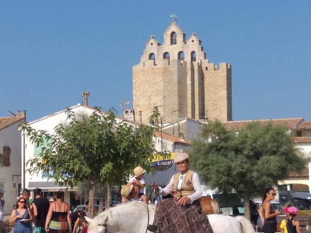 [Autres voyages/France] Traditions Provençales - Page 3 19_pla10