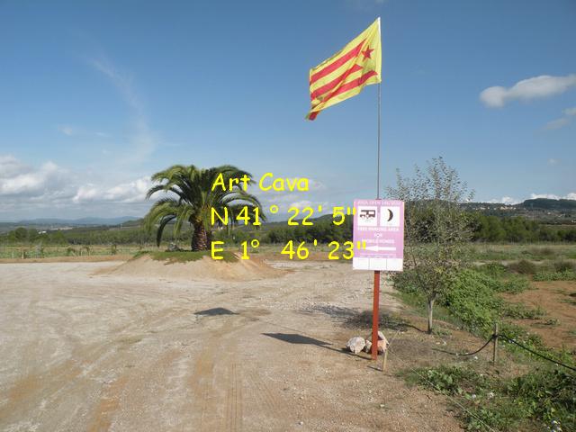 """[ESPAGNE] """"France"""" passion en Espagne  1_artc12"""