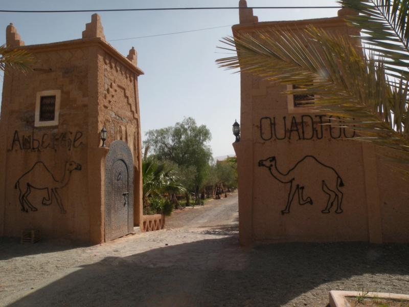 [Maroc Camp/Dernières nouvelles] Auberge Ouadjou 1_camp10