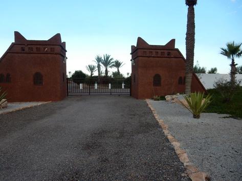 [Maroc Camp/Dernières nouvelles] Camping La Palmeraie Tifnit 20_la_10