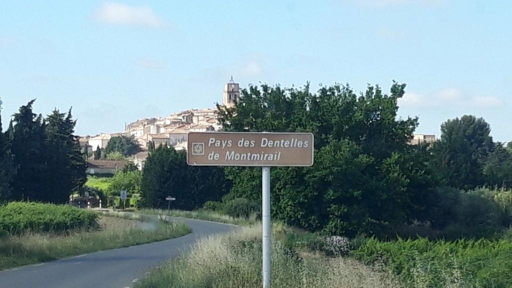 [Autres voyages/France] Le Vaucluse une belle région - Page 3 21932010
