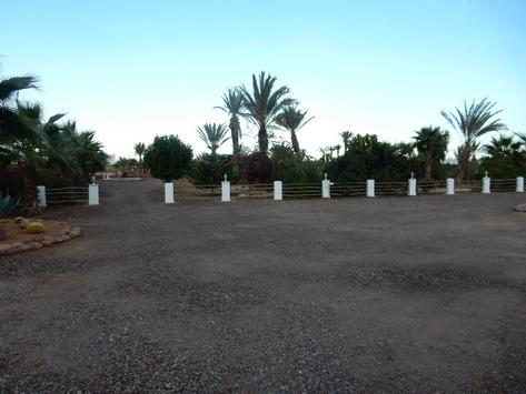[Maroc Camp/Dernières nouvelles] Camping La Palmeraie Tifnit 21_la_10