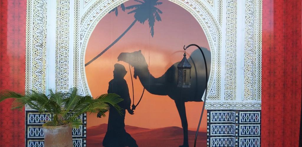 [santé-prévention] Nouvelles du Maroc 28_le_10