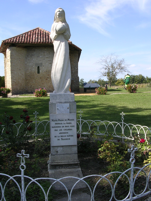 [Autres voyages/France] En Vadrouille..... 316
