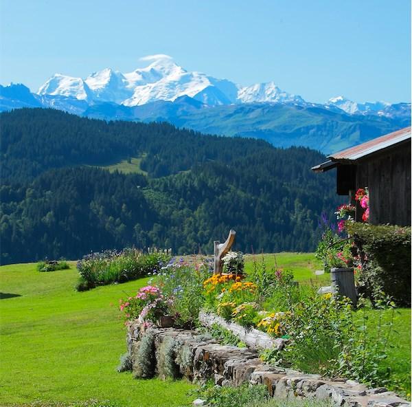 [Autres voyages/France] Séjour en Haute Savoie 3866-h10