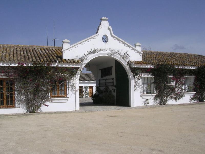 [ESPAGNE] En traversant l'Andalousie 4_finc10