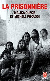 [Poésies, contes, légendes...] Livre sur le Maroc 517qyd11